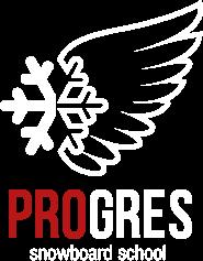 snowprogres